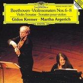 Violin Sonata 1-3