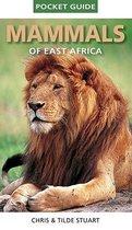 Mammals of East Africa