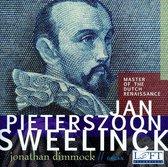 Master Of The Dutch  Renaissance//Jonathan Dimmock