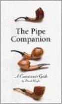 The Pipe Companion