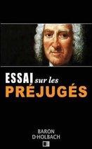 Essai Sur Les Pr jug s
