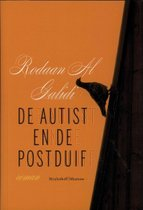 De autist en de postduif