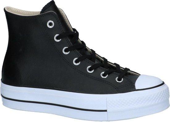 bol.com | Converse - As Lift Hi - Sneaker hoog sportief ...