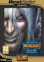Warcraft 3: The Frozen Throne - Windows