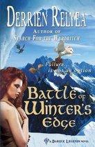 Battle of Winter's Edge