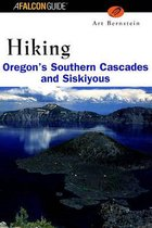 Hiking Oregon's Southern Cascades and Siskiyous