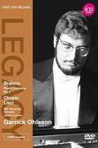 BBC Symphony Orchestra - Piano Concerto No.2