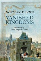 Vanished Kingdoms