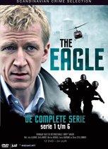 The Eagle - De Complete Serie (Serie 1 t/m 6)