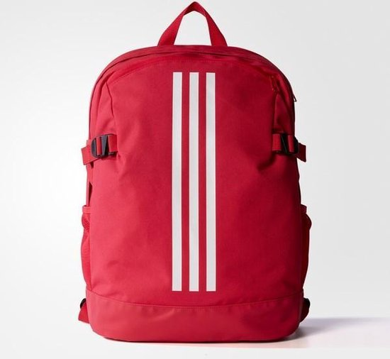 adidas 3 Stripes Power Backpack Medium Rugzak