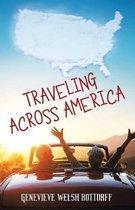 Traveling Across America