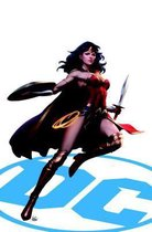 Wonder Woman Vol. 3 The Truth (Rebirth)
