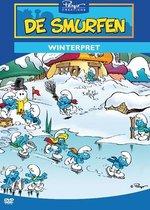 Smurfen - Winterpret
