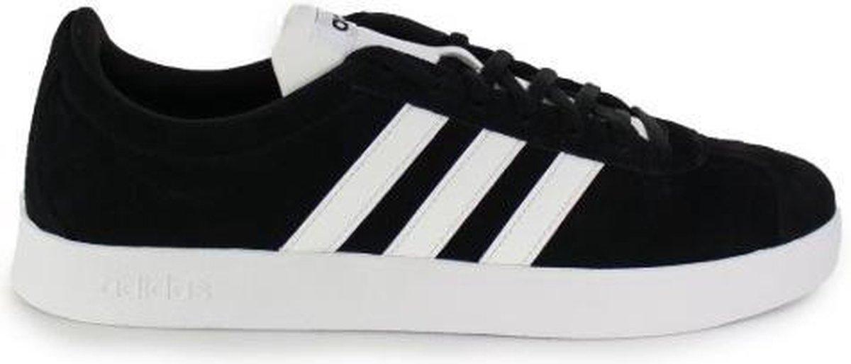 adidas schoenen afbeeldingen