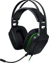 Razer Electra V2 - Gaming Headset - PC