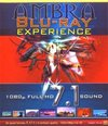 Ambra Experience