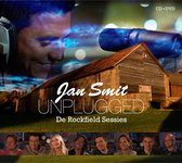 Unplugged - De Rockfield Sessies
