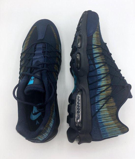 Nike Air Max 95 JCRD Ultra sneakers heren Maat 42.5