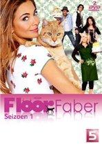 Floor Faber - Seizoen 1
