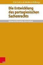 Schriften zum Internationalen Privatrecht und zur Rechtsvergleichung.