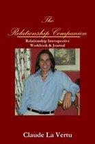 The Relationship Companion