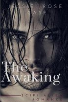 The Awaking