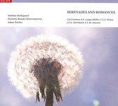 Serenader Og Romancer