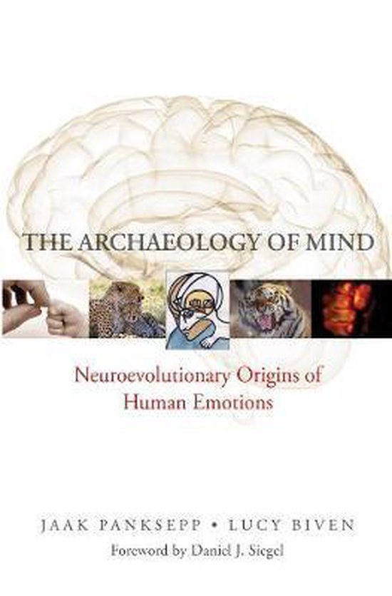 The Archaeology of Mind