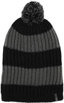 O'Neill, Layer Up Beanie - Boys (Black Out)