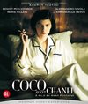 Coco Avant Chanel (Blu-ray)