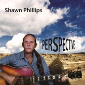 Philips Shawn - Perspective