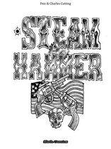 Steam Hammer: The Squad