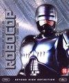 Bd Robocop (1987)