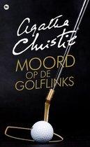 Poirot 2 - Moord op de golflinks