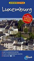 ANWB Extra / Luxemburg