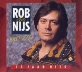 15 Jaar Hits/1962-1977