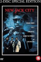 New Jack City (Special Edition)