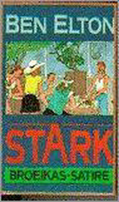 Stark - Onbekend |