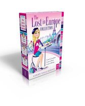 The Lost in Europe Collection