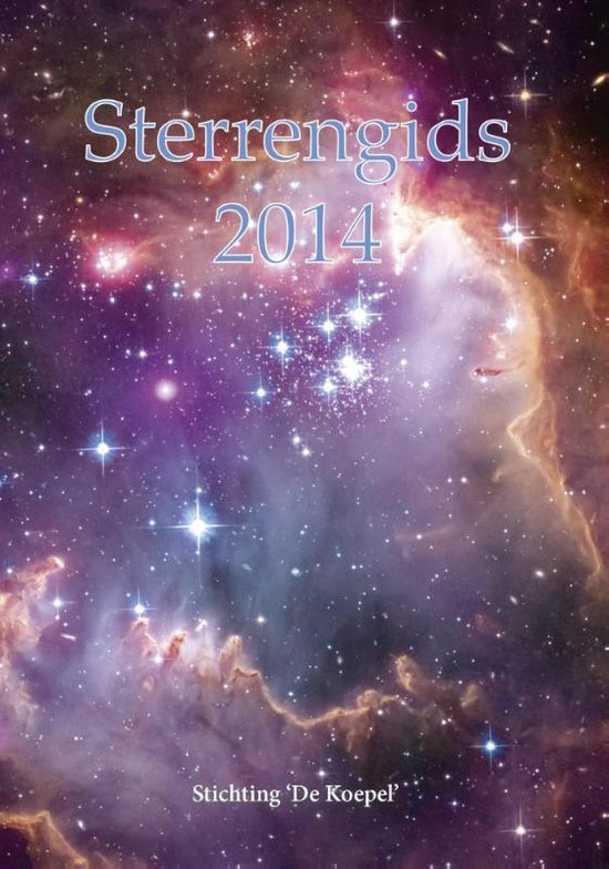 Sterrengids - Erwin van Ballegoij pdf epub