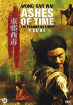 Speelfilm - Ashes Of Time