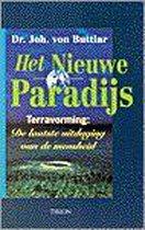 Nieuwe paradijs, het