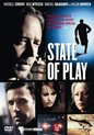 Speelfilm - State Of Play