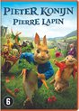 Pieter Konijn (Peter Rabbit)