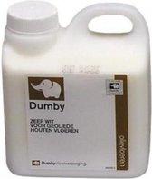 Dumby Zeep Wit - 1 liter