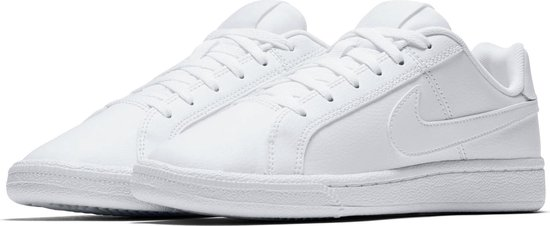   Nike Court Royale (GS) Sportschoenen Maat 39