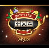 Choose Your God!