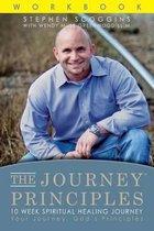 The Journey Principles 10 Week Spiritual Healing Journey