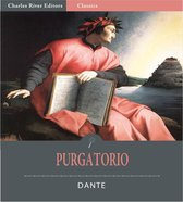 Purgatorio (Illustrated Edition)