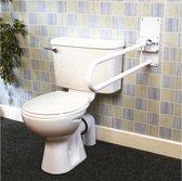 Vitility Wandbeugel - Toiletsteun Atlantis
